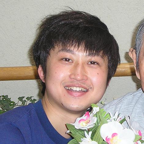 サンアップルホームグループ 兎澤正隆